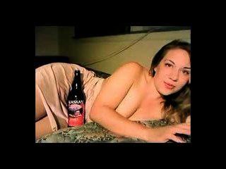 Mal malloy q y una cerveza chug