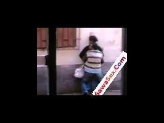 Maroc voyeur sexo arab