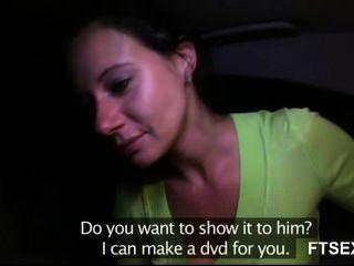 Mujer engañada se venga de su novio