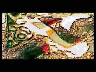 Darlan rocha punheta gostosa brillante de brasília