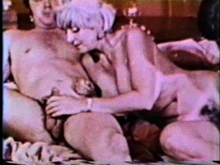 Peepshow loops 39 escena de los años 70 1