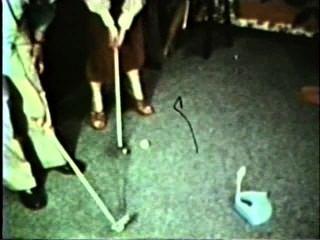 Peepshow loops 18 Escena de los años 70 1