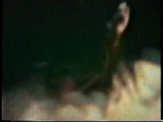 Peepshow loops 48 escena de los años 70 2