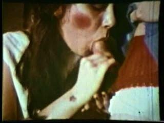 Peepshow loops 205 escena de los 70s y 80s 3