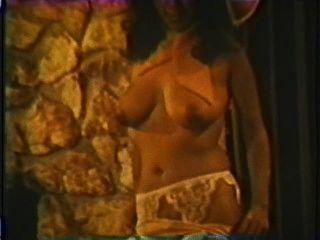 Peepshow loops 319 escena de los 70s y 80s 4