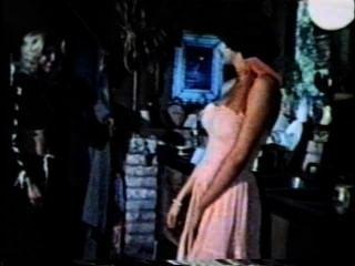 Peepshow loops 276 70s y 80s escena 3