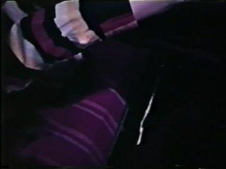 Peepshow loops 383 escena de los años 70 1