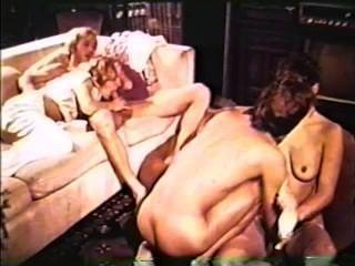 Peepshow loops 344 escena de los años 70 3