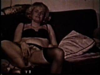 Peepshow loops 295 escena de los años 1970 3