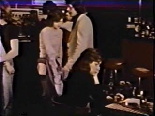 Europea peepshow loops 331 escena de los años 70 1
