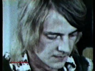 Europea peepshow loops 202 1970s escena 2