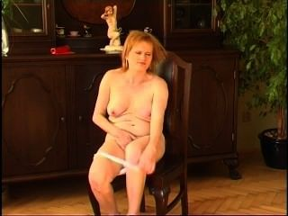 Secrets of horny mature 7 escena 3