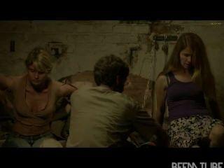 Mejores escenas abusivas de películas