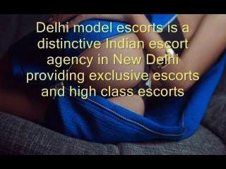Delhimodelsescort.com sex house en delhi