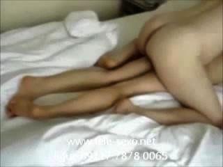Mujer zorra usada por un desconocido maridito www.tele sexo.net 09117 7878 0065