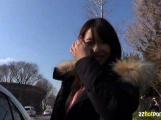 Caliente primavera viaje av actriz creampie joder