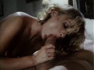 Vintage deja hablar sexo 2 n15 video sexo archivo
