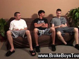 Gay porno cuidarse de estos chicos en la próxima