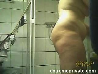 Nude bbw body mi mamá cogió en la cámara espía