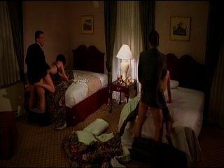 Scott caan escena de sexo