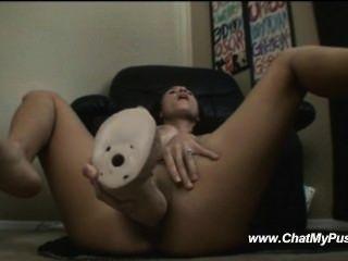Masturbation masturbation milf masturbation live chatmypussy.com