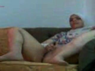 Camila se toca en su coño peludo coño casero indio