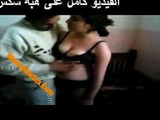 Joven árabe iraquí