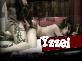 Seksi porno suomiporno radical ilmainen suomipoke seksivideot