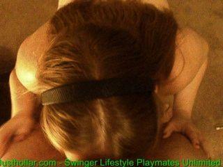 Justhollar.com swinger estilo de vida playmates ilimitado