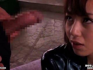 Chicas japonesas fucking buen profesor privado public.avi