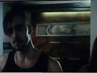 Sitv music video