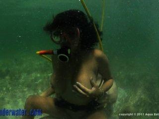 submarino.Jamie valentine
