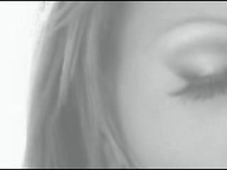 Christina bella simplemente hermosa