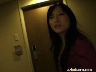 Azotporn femdom cara sentada asian fetish