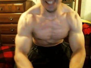 Tony d flex intro cuerpo en construcción