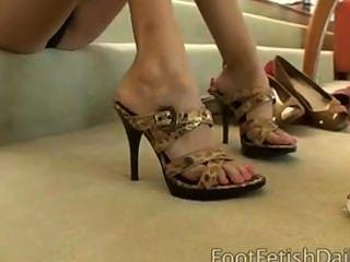 Armario de zapatos Missy