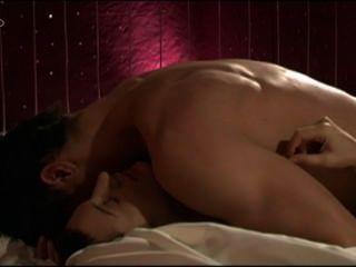 Gonzalo valenzuela en la cama