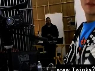 Video twink este es un pizca detrás de las escenas de nate kennedy y tyler