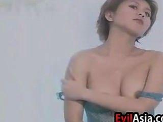 Compilación de hermosas chicas chinas