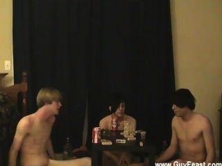 Modelos masculinos esto es un video largo para ti tipos del voyeur que como el