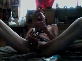 Sexo sonoro