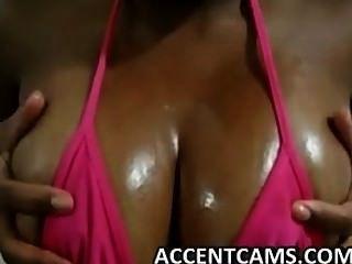 Free porn chat gratis en línea webcams