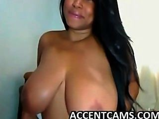 Web sexy videos
