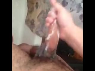Tiempo de ducha para mi