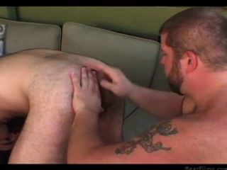 Venice cub y chaz richards