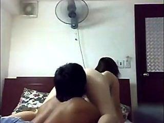 Sexo chino