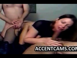 Cam cam porno