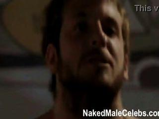 Bradley cooper desnuda y sexo video