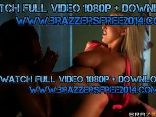 Brazzers - la mejor manera de bajar