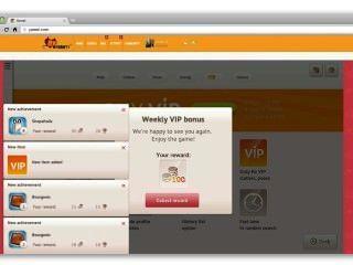 Yareel 3d sexo plugin para la demostración de sitios de citas